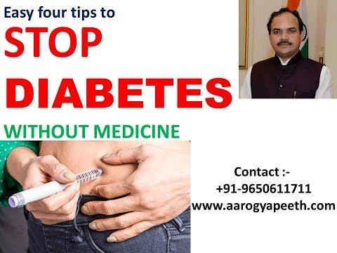 Cumpăra seringi de insulină kdm