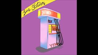 Gas Station - YFND