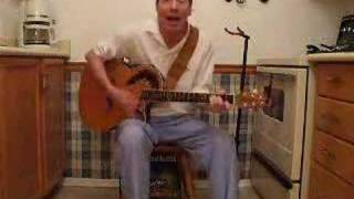 FRIEND OF MINE, BARSTOOL PROPHETS COVER