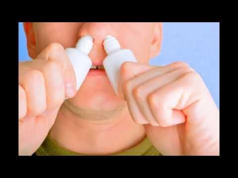 Amikor nem kell abbahagynia a dohányzást