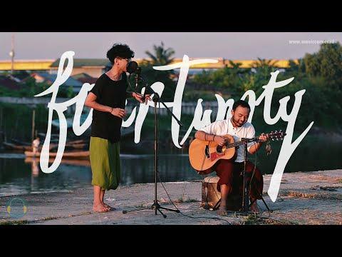 MusiccornerID EPS 75 - Zona Nyaman , OST Filosofi Kopi 2 : Ben & Jody by Fourtwnty