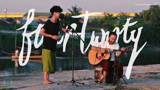 MusiccornerID EPS 75   Zona Nyaman , OST Filosofi Kopi 2 : Ben & Jody By Fourtwnty