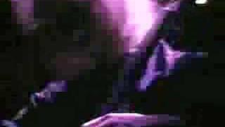 Apocalyptica - Creeping Death