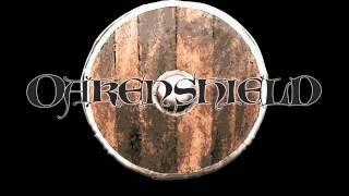 Oakenshield - Home Of Once Brave (Bathory Cover)