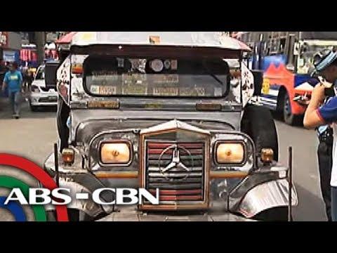 Kung paano upang maprotektahan ang kanilang sarili kung ang pusa ay nagkaroon ng bulate