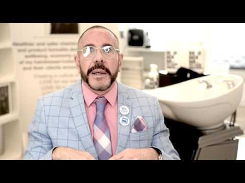 Pigmentazione di pelle che sopporta le ragioni a uomini