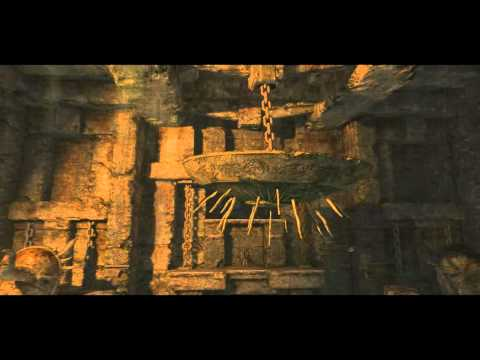 tomb raider underworld nintendo ds rom