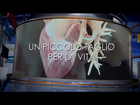 Таблетки от гипертонии для мужчин - Fisiologia della crisi ipertensiva