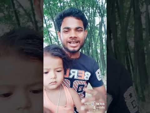 Anuraj(1)