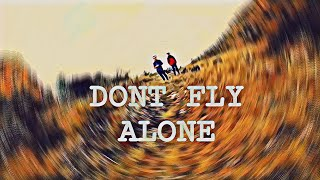 DONT FLY ALONE || CINEMATIC || FPV MidRange