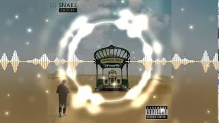DJ Snake  Justin Bieber - Let Me Love You (Download)