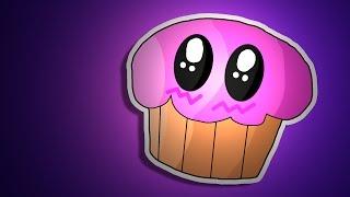 Minecraft Fnaf: Sister Location - Cupcake Challenge (Minecraft Roleplay)