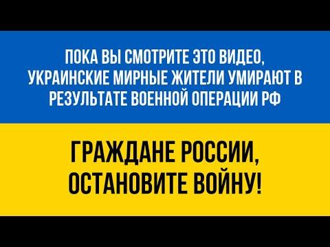 Max Barskih Странная