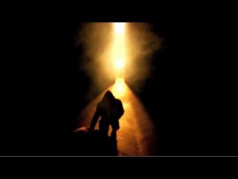 Engel - Musikvideo