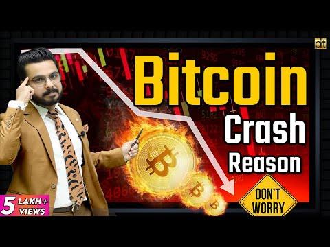 Geriausios programos cryptocurrency programai