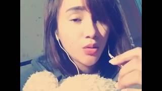 Naff   Kenanglah Aku Female Key On Sing! Karaoke By Raara23 And Popohei   Smule