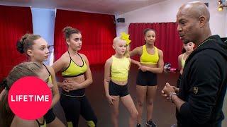 Dance Moms: Dance Digest - Beautiful Bizarre (Season 5) | Lifetime