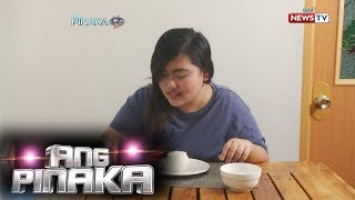 Ang Pinaka: What Is Intermittent Fasting?