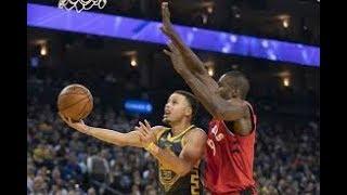 Golden State Warriors vs Toronto Raptors NBA Full Highlights (13TH DECEMBER 2018-19)