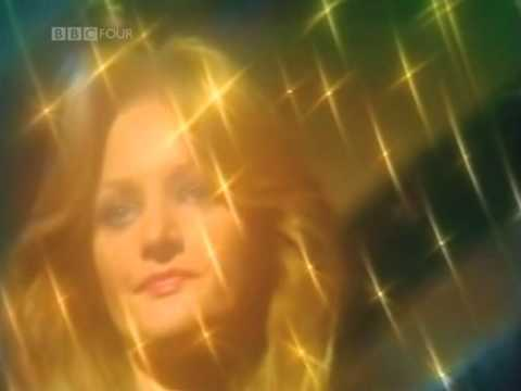 Bonnie Tyler - More Than a Lover - Top Of The Pops - 1977.03.31