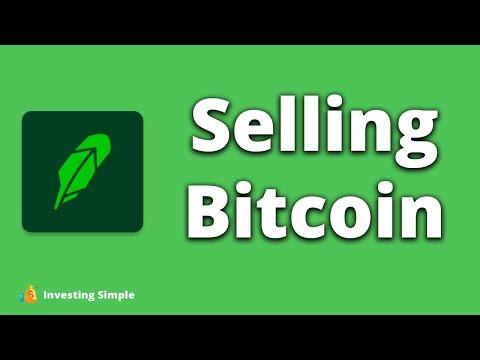 K reikia ateities prekyba bitkoin atvilgiu