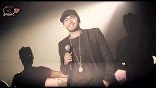 تحميل اغاني Tamer Hosny - Ana Ganbek (Master .Q) / انا جنبك - تامر حسني MP3
