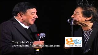 In Memoriam of Dolphy :The last act of Tito Dolphy @ Chicago, IL USA ( by GEISTGRAFIX MULTIMEDIA)