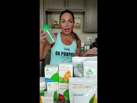 mp4 Healthy Living Kit, download Healthy Living Kit video klip Healthy Living Kit