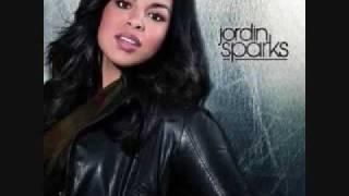 Jordin Sparks - see my side
