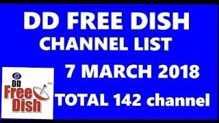 new channel list 2018 - 免费在线视频最佳电影电视节目