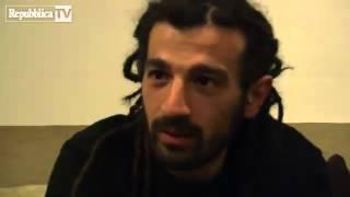La cannabis è legale a Barcellona?