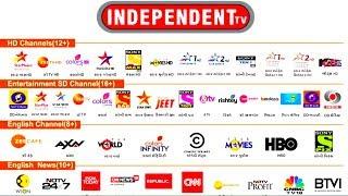 independent tv channel list - 免费在线视频最佳电影电视节目 - Viveos Net