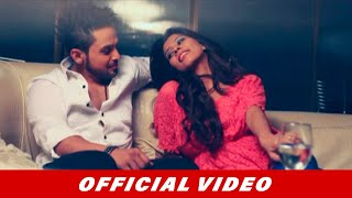 Tere Naal - Zohaib Amjad - Most Romantic Love Song