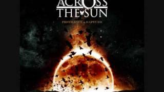 Across The Sun - The Illusionist