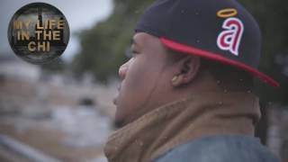 Why Rapper Doe B Killed