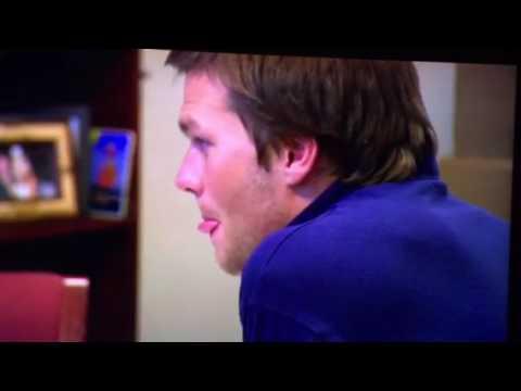 Eric mangini fogyás