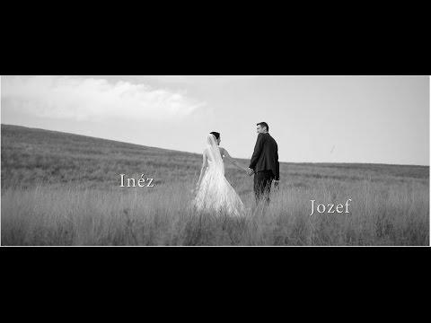 Inéz & Jozef