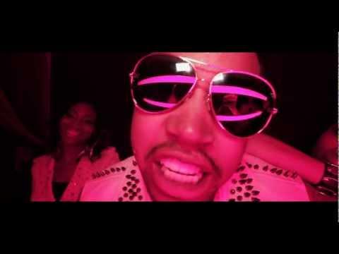 Bags (Feat. Rasheeda & Chinkie Brown)