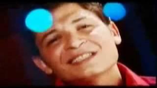 اغاني طرب MP3 احمد العطار-كل مااقول تحميل MP3
