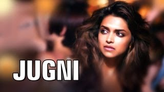 Jugni (Full Song) | Cocktail | Saif Ai Khan, Deepika Padukone & Diana Penty