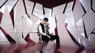 "2AM ""Like Crazy"" MV"