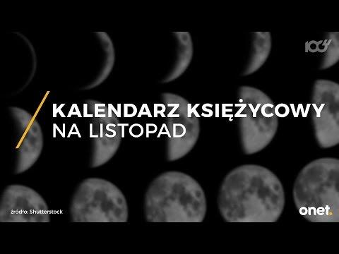 Alkoholizm na Węgrzech