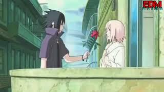 Dash Uciha   Merindukanmu | Sasuke X Sakura [AMV]