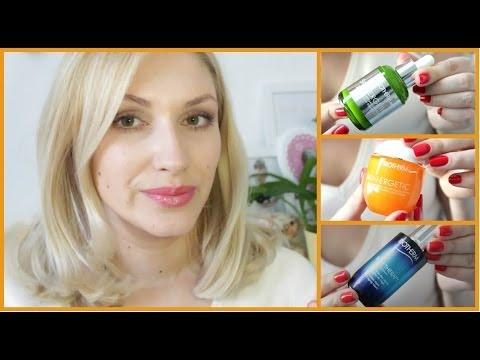 Средства в аптеке против пигментных пятен