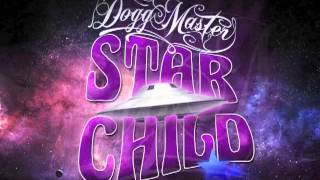 Dogg Master - Don't let the funk out feat. B.Thompson (Star Child) 2013