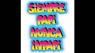 Luigi 21 Plus Feat. J Balvin - Siempre Papi, Nunca Inpapi (Audio)