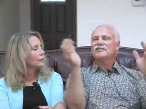 Greg & Lesa B. Pardeeville, WI