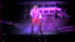 I'll Wait Van Halen 1984!