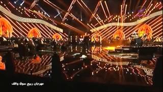 تحميل اغاني فتى رحيمه - رد قلبي (مهرجان ربيع سوق واقف) MP3
