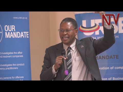 High costs of production straining Ugandan business - PSFU